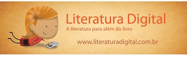 Literatura Digital